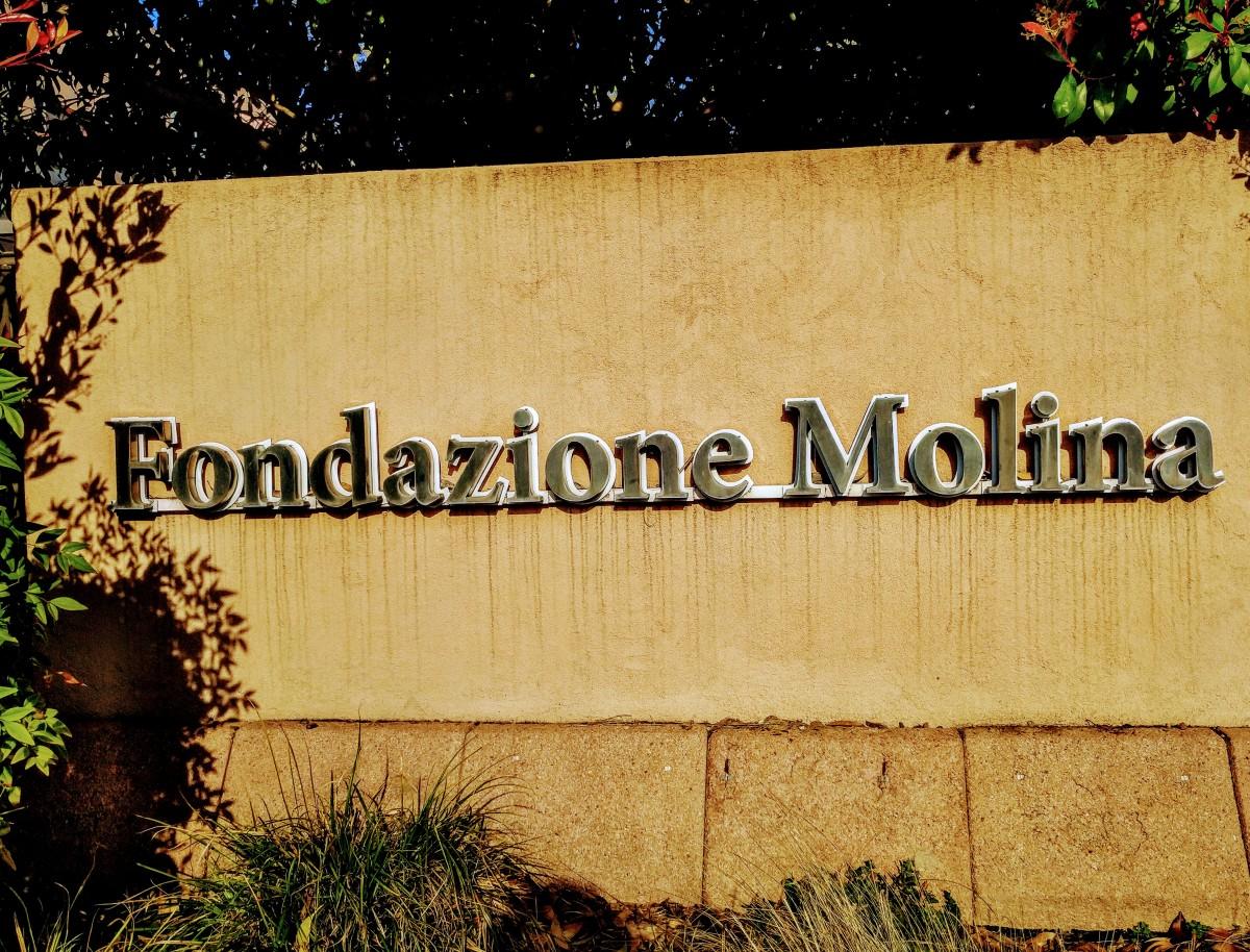 Diffida dalla Fondazione Molina? Era solo giornalismo d'inchiesta: i fatti lodimostrano