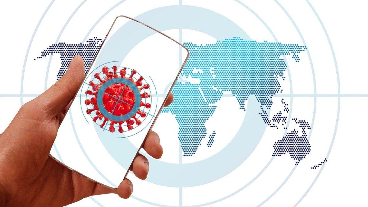 """La nuova App """"IMMUNI"""": cos'è, funzionalità, rischi ed indagine delCOPASIR"""