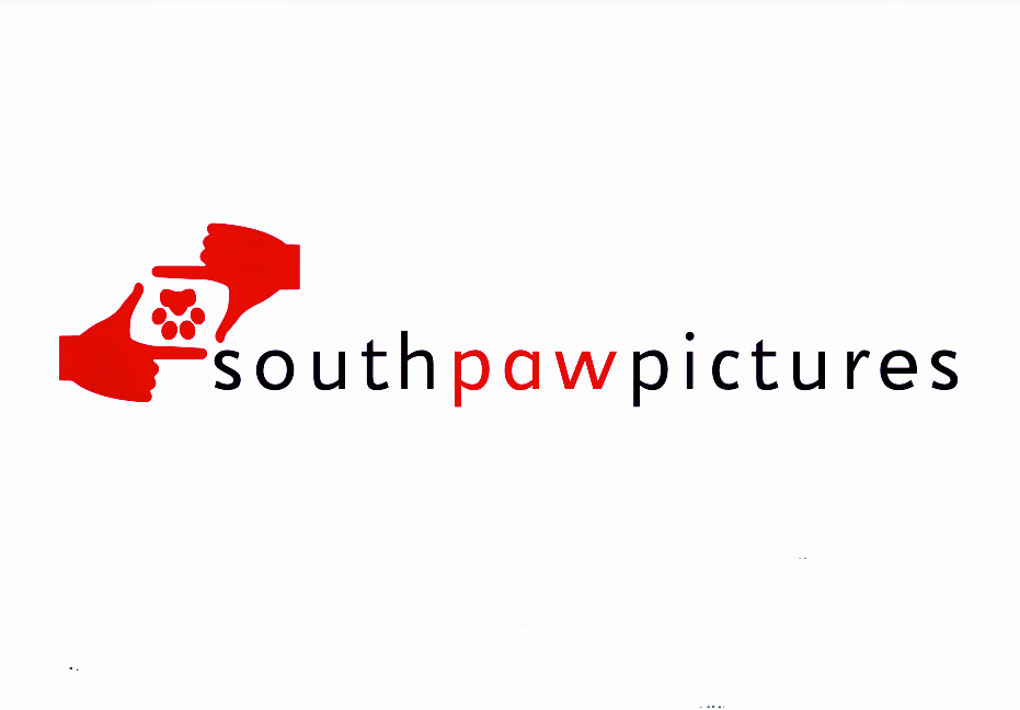"SouthPawPictures: ""the new normal"". Film-documentario sul periodo del Covid-19"