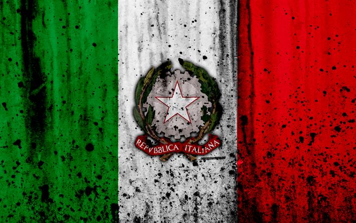 18 Maggio 2020 – L'economia italianariparte