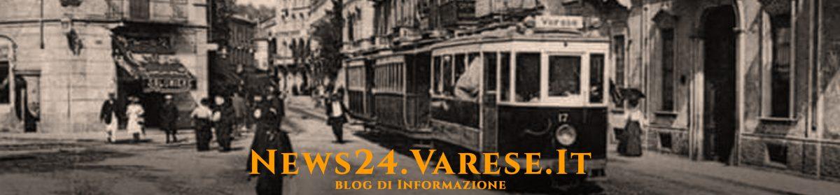 News24.Varese.it