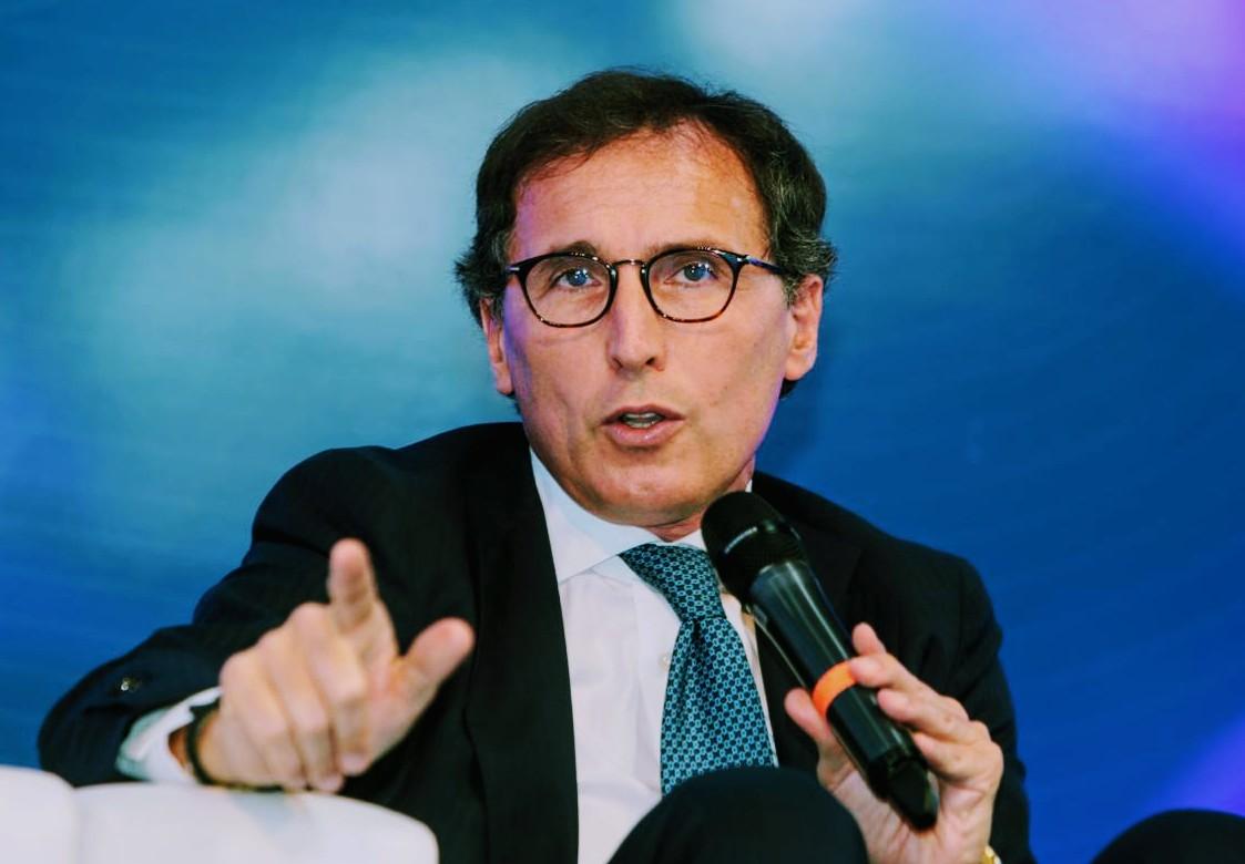 """Lombardia rischia nuovo lockdown – Boccia: """"sì alla mobilità, ma non per le Regioni con altorischio"""""""