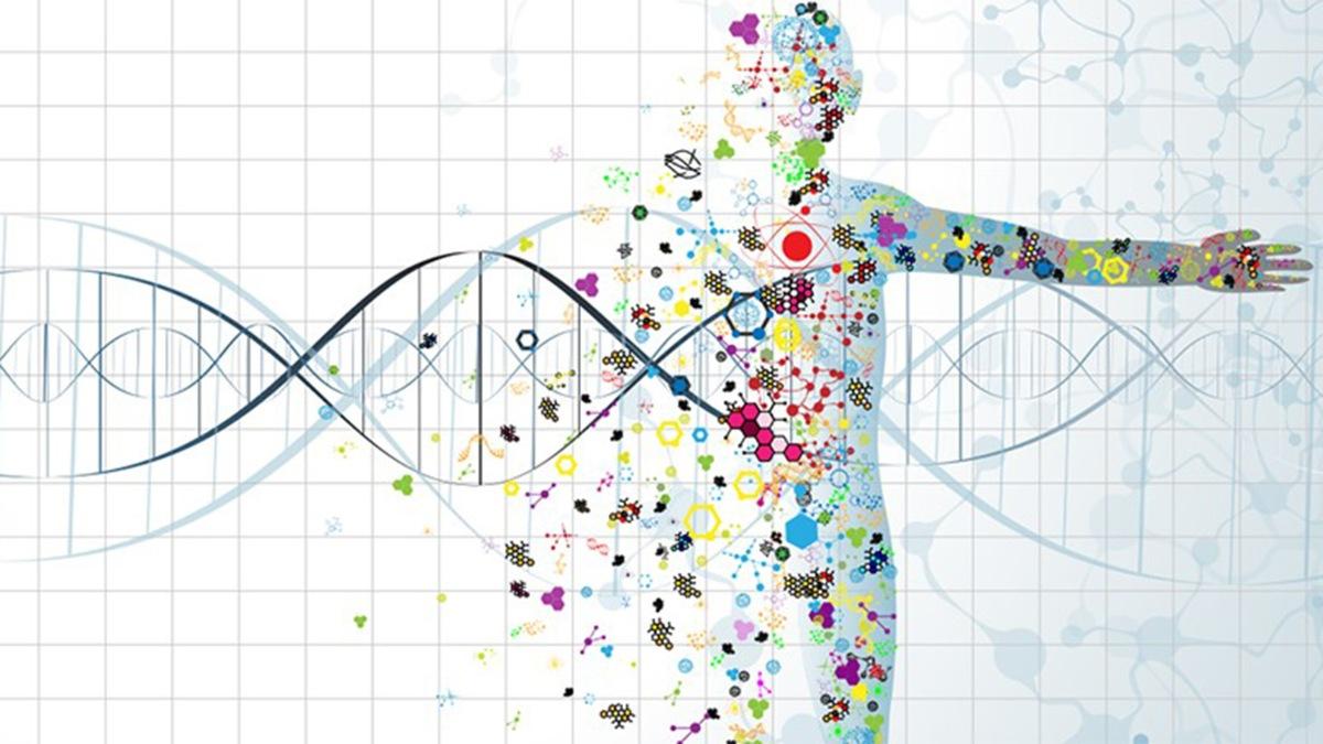 Farmaci, plasma e prevenzione: le risposte della medicina alCovid-19