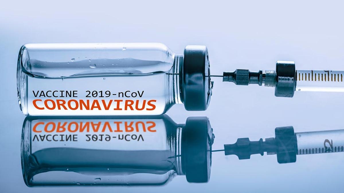 Vaccino anti-Covid AstraZeneca: sperimentazione accelerata e scarsaprotezione