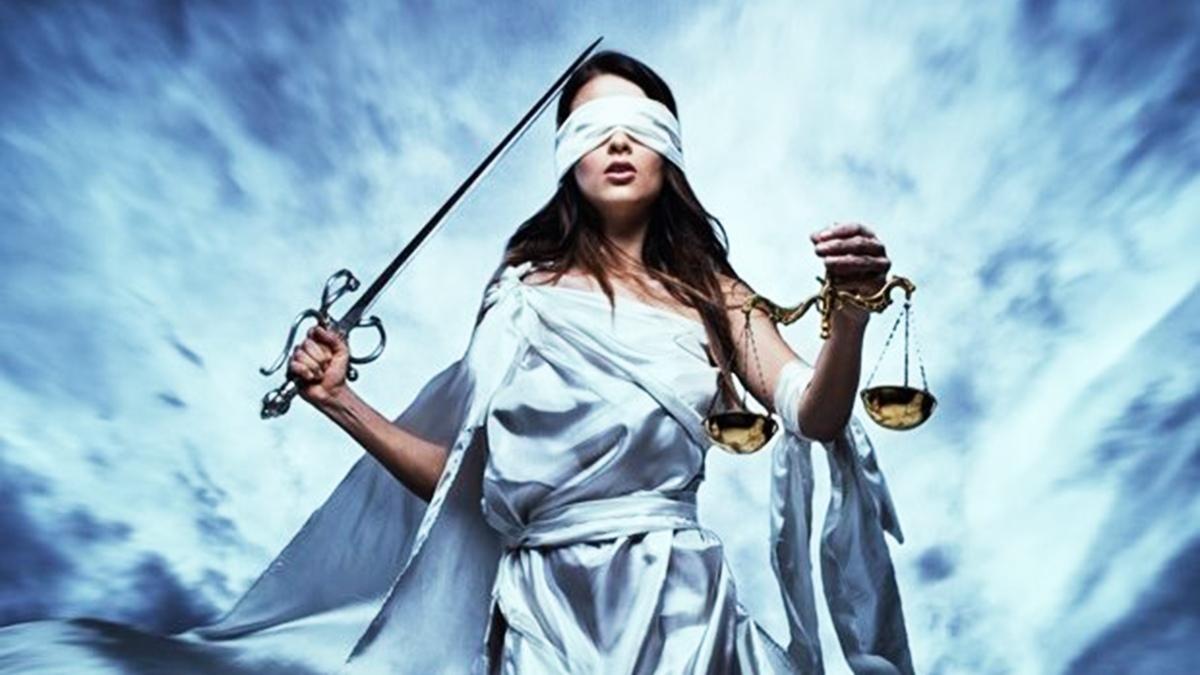 Nuovo Decreto Legge: l'illegalità dellamascherina